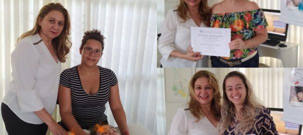 maria-candida-apresenta-as-novas-terapeutas-de-barras-de-access