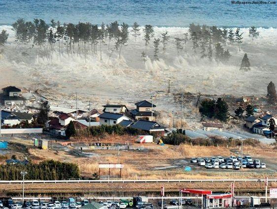 o-tsunami-na-indonesia-e-as-barras-de-access