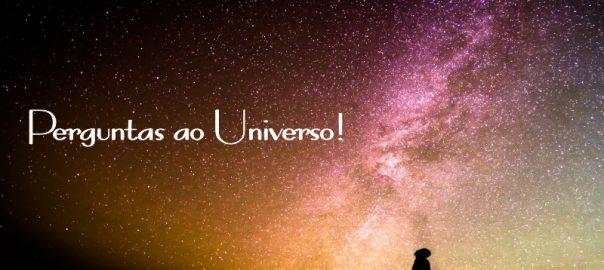 perguntas-ao-universo