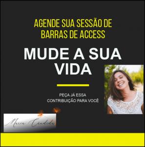 Barras de Access e Access Consciousness